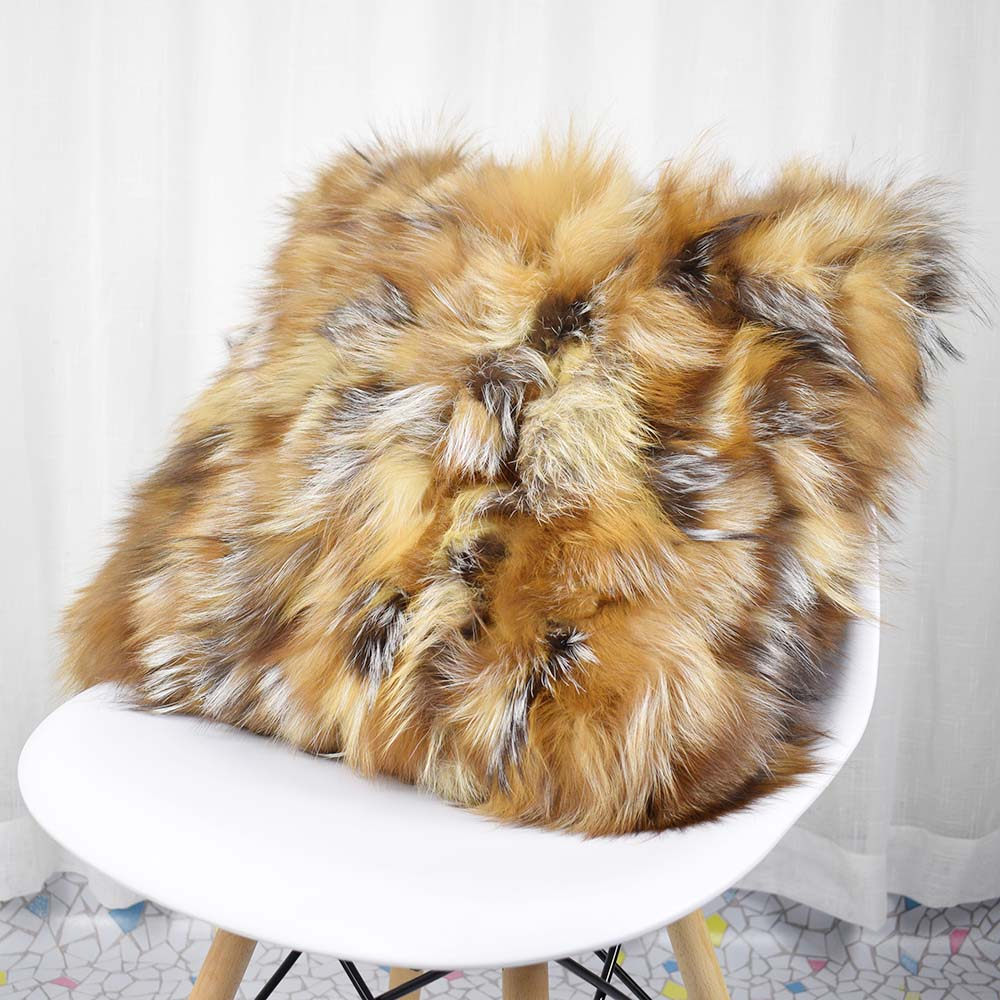 fox fur pillowcase  (13)