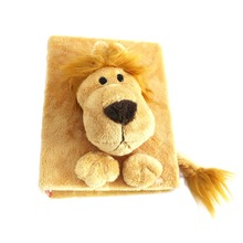 Cute three-dimensional plush doll album 6 inch 100 inserts baby growth Couple  Family