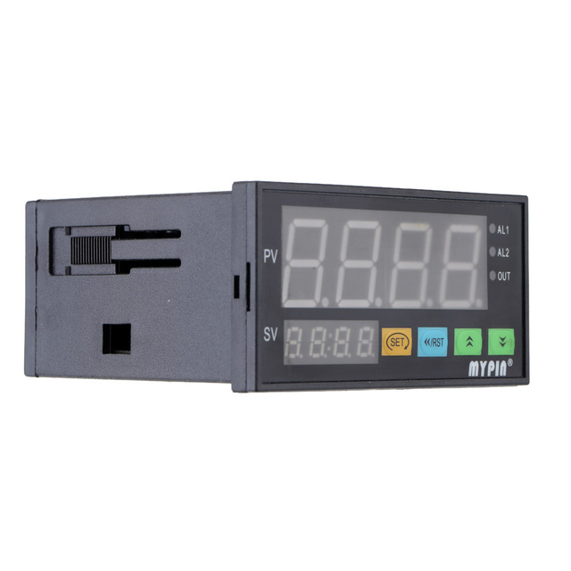 Weighing Controller 2 Relay Output 4  1
