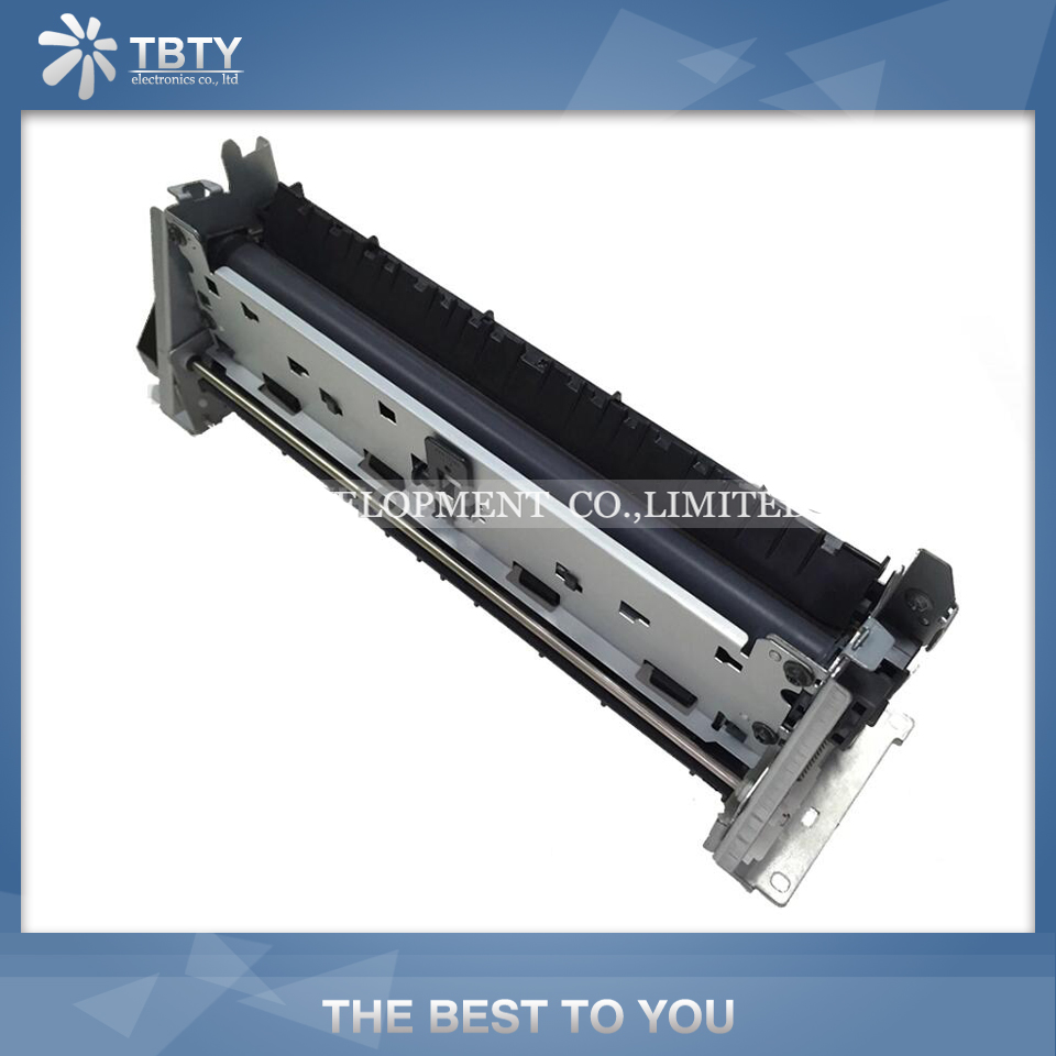 Printer Heating Unit Fuser Assy For Canon D1150 D1380 D 1380 1150 Fuser Assembly On Sale printer heating unit fuser assy for canon mf9220cdn mf9340c ir c1028 mf9330cdn mf 9220 9340 9330 1028 fuser assembly on sale