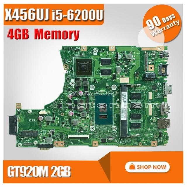 Asus K73SM Face Logon Drivers for Mac