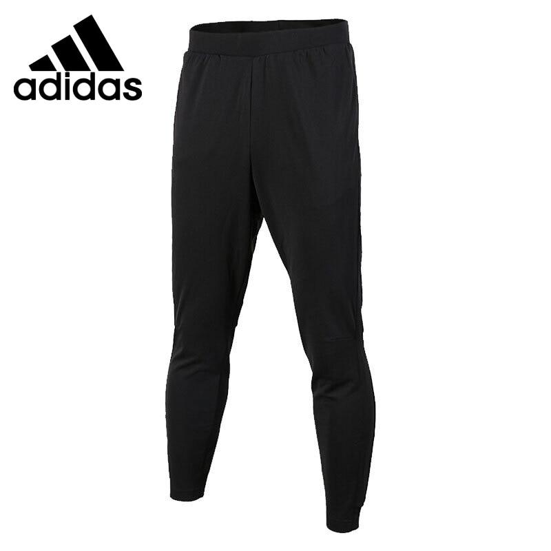 Здесь продается  Original New Arrival 2017 Adidas Men