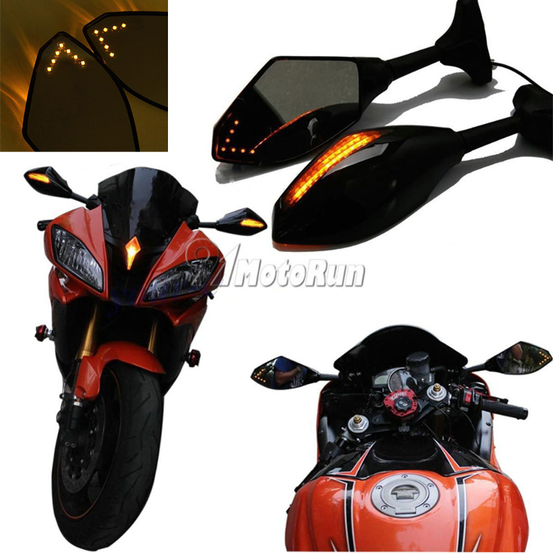 top 8 most popular zx 6r 2 list and get free shipping - 9nn95j31