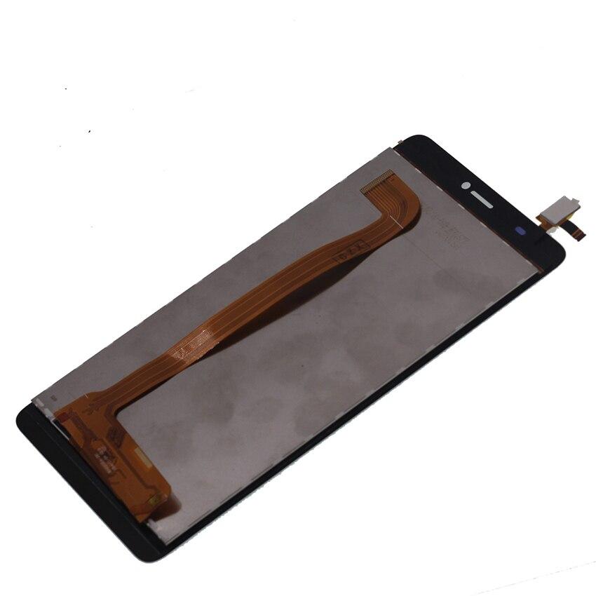 Image 3 - Испытание 100% работа для Elephone C1 MAX ЖК дисплей дисплей + сенсорный экран компонент запчасти 6,0 дюйма мобильного телефона сборки 1280X720-in ЖК-экраны для мобильного телефона from Мобильные телефоны и телекоммуникации
