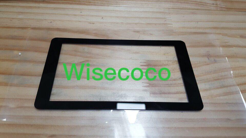 5.5 pouce DLP SLA LCD 3D Imprimante LCD écran protecteur protecteur en verre
