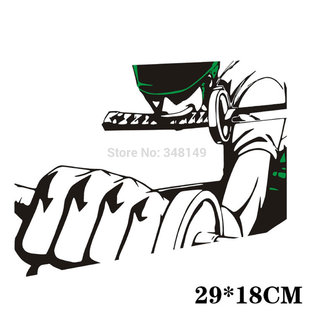 Car covers one piece sauron car sticker and decal for motorcycle chevrolet cruze ford focus mazda kia rio vw skoda toyota in decals stickers from