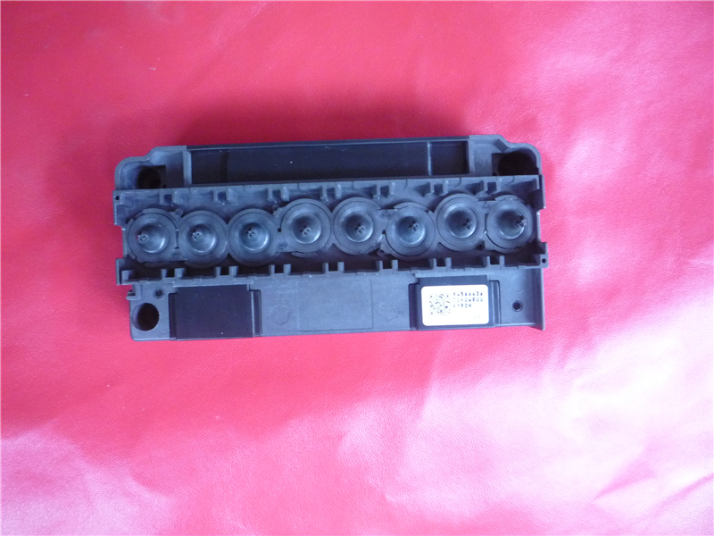 UV oil corrosion resistant Printer head cover strengthen base for EPSON 7880 9880 7800 9800 4880 4880C 4800 4450 INK ADAPTER настенно потолочный светильник st luce universale sl494 512 01