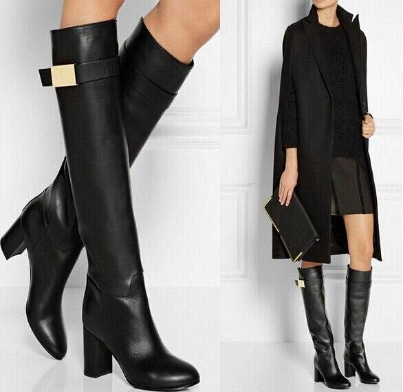 Online Get Cheap Rain Boot Heels -Aliexpress.com   Alibaba Group