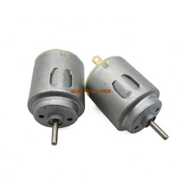 """1.900-2.187"""" Thomas /& Betts 1-1//2 """"  STAR TECK ST150-473S  Cable Fitting"""