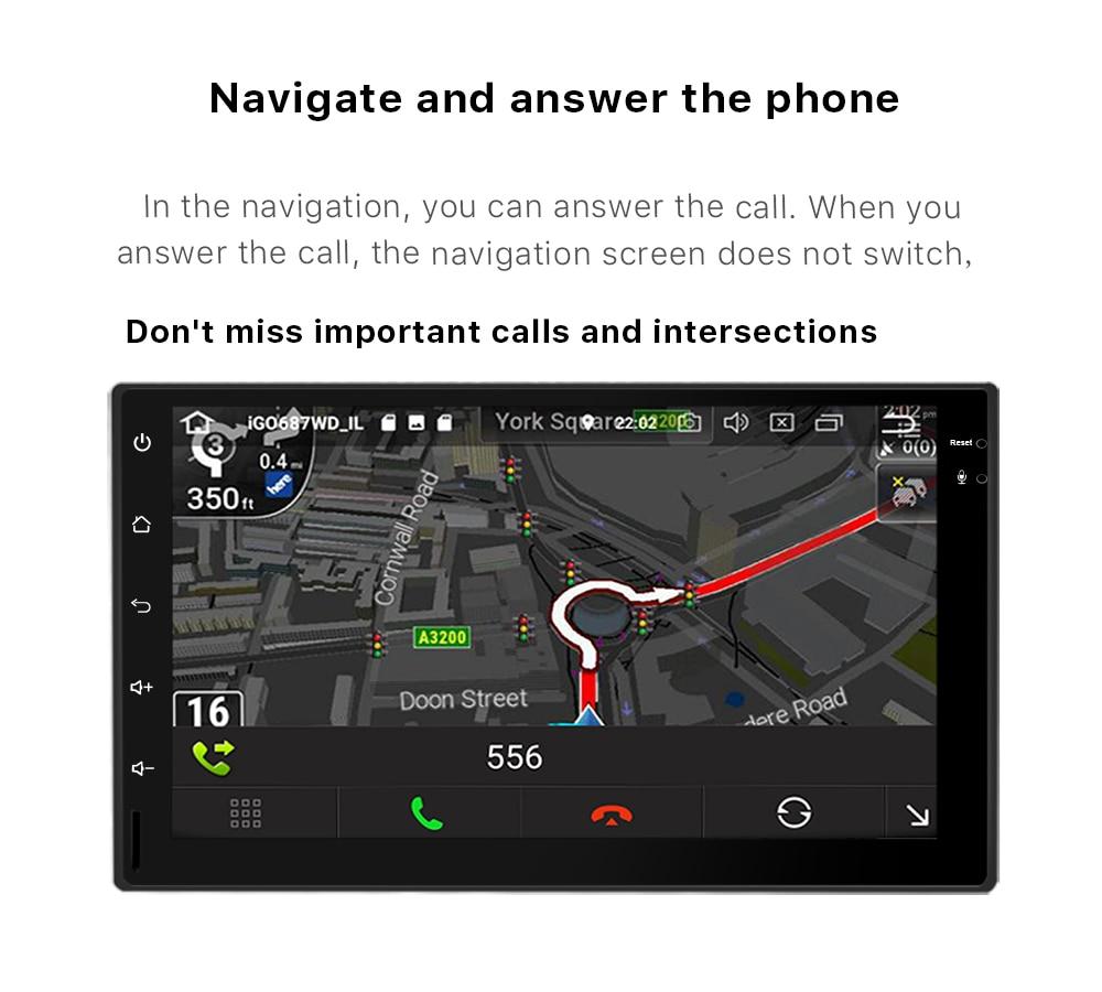 6-GPS