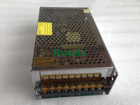 250w 20A 300W 25A Power Supply Input 220v Output 12v Switching Power Supply