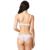 Rosa Lace Mulheres Lingerie Sexy Conjuntos de Sutiã Tanga Marca Acousma Empurrar Para Cima Acolchoado Intimates gathering Underwear Lolita Senhoras Lenceria