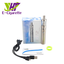 Original Ijust 2 Starter Kit 5.5ml 0.3ohm 2600mAh Battery Capacity 30W - 80W Just-2 Kit ISmoka Eleaf Kit i Just 2 Full Kit