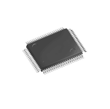1pcs/lot TSUMV59XES Z1 LCD chip QFP128 In Stock-in Integrated Circuits from Electronic Components & Supplies