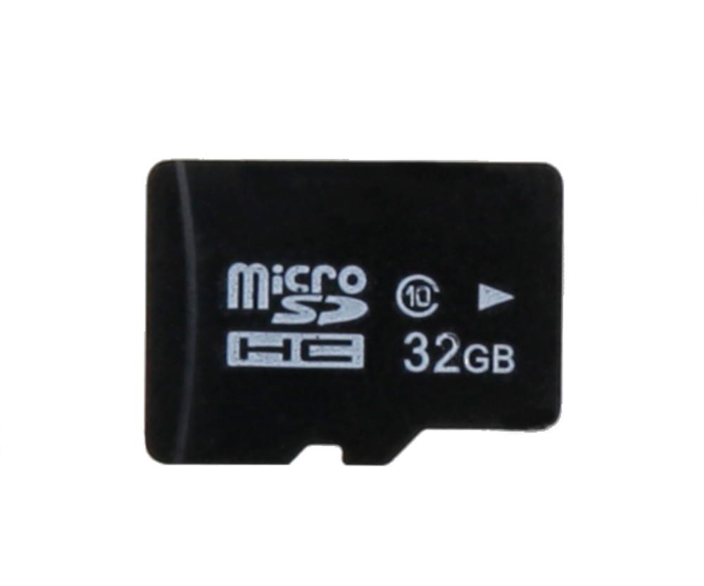 MCT32 (1)