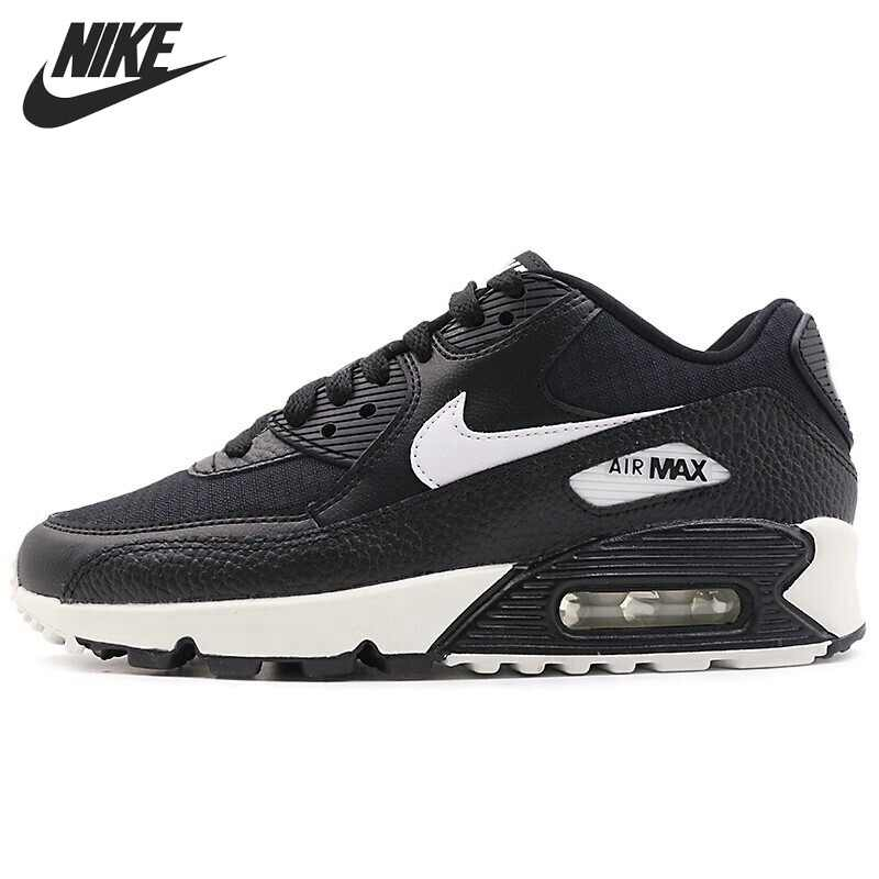 zapatillas nike air max 90 aliexpress