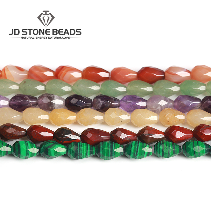 12mm DarkRed Shell Pearl Round Beads 16pcs