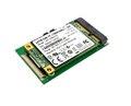 Frete Grátis MINI PCI-E SSD mSATA para Adaptador ZIF de 40 Pinos cartão para toshiba e hitachi zif ce hdd disco rígido com cabo