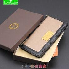 Для iPhone 7 Роскошная натуральная кожа бумажник телефон сумка для iPhone 6 6 S Plus 7 Plus откидная крышка телефон сумка бренда Folio дизайн