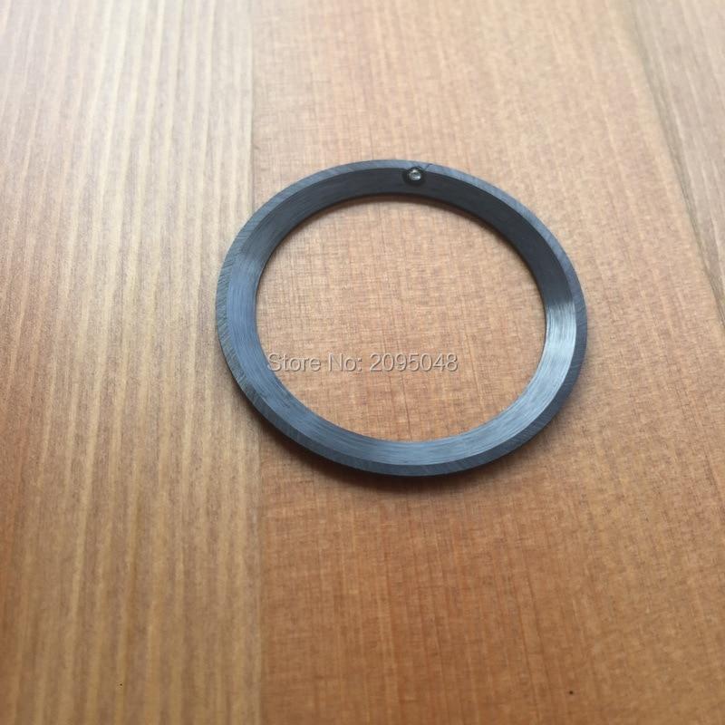 ceramic rolex sea-dweller deepsea 116660-98210 watch bezel loop insert (2)
