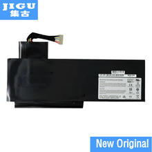 JIGU BTY-L76 MS-1771 Original Laptop Battery For MSI GS70 2PC 2PE 2QC 2QD 2QE FOR MEDION X7613 MD98802 FOR HAIER 7G-700(China)