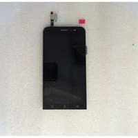 For Asus Zenfone Go 5 Lite ZB500KG Lcd Screen Display With Touch Digitizer Assembly 1 Piece