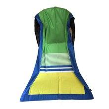 Большой пляжное полотенце из микрофибры 90 см * 170 см путешествия бассейн полотенце Антибактериальные quick dry воды, абсорбирующие Коврик для йоги легкий компактный