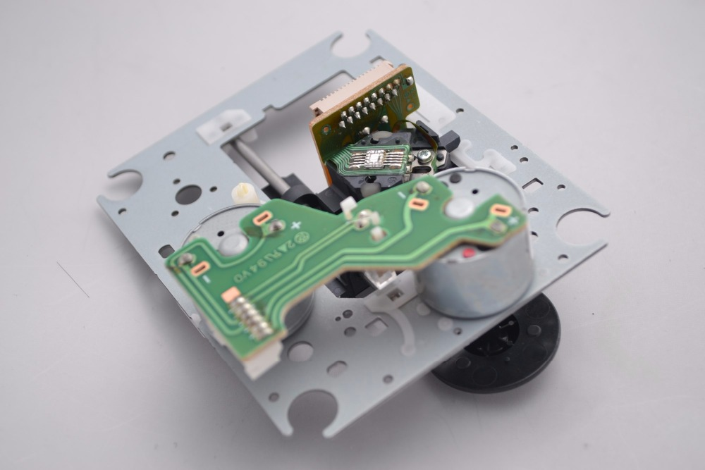 Replacement For font b AIWA b font CA DW540 CD Player Spare Parts Laser Lens Lasereinheit