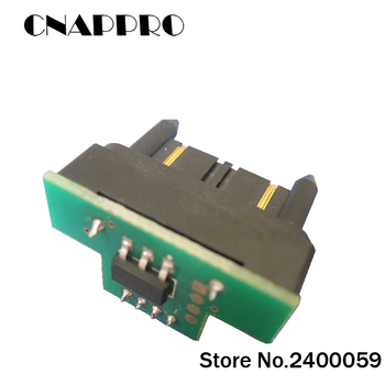 113R00672 WC workcentre 5645 5655 5665 5675 5755 5775 5740 5687 5790 5855 5840 5845 drum unit chip for xerox Workcentre5755 chip