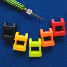 Mini – Fast 2 in 1 Magnetizer Demagnetizer Tool Screwdriver Magnetic High Quality Colour Send Random