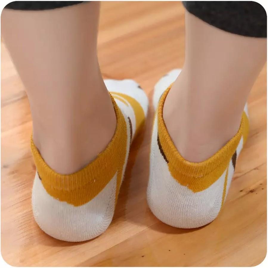 Cute Socks (5)