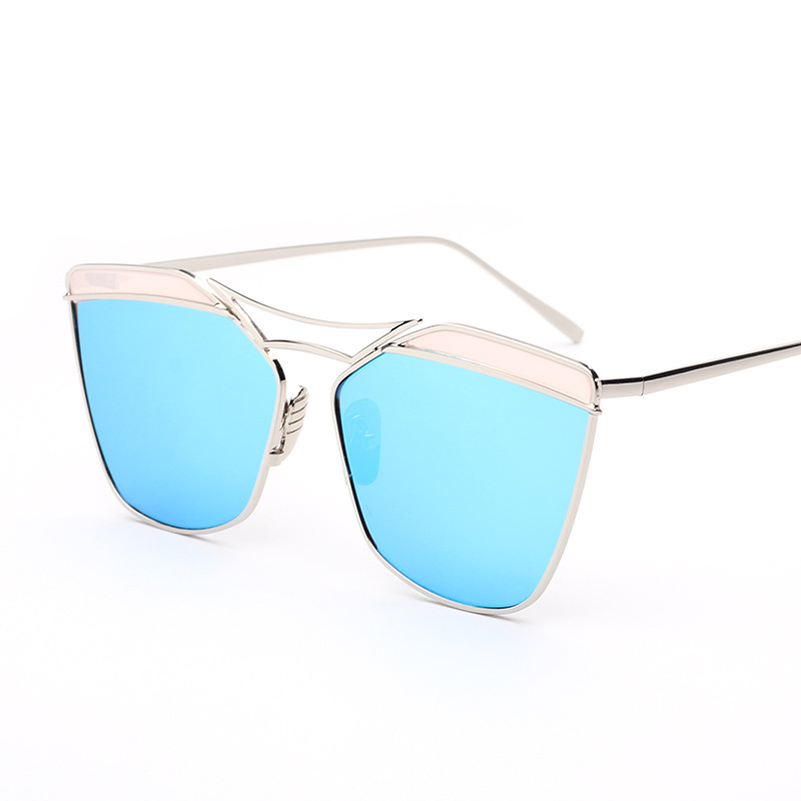 Oversized Vintage Sunglasses  oversized vintage glasses promotion for promotional oversized