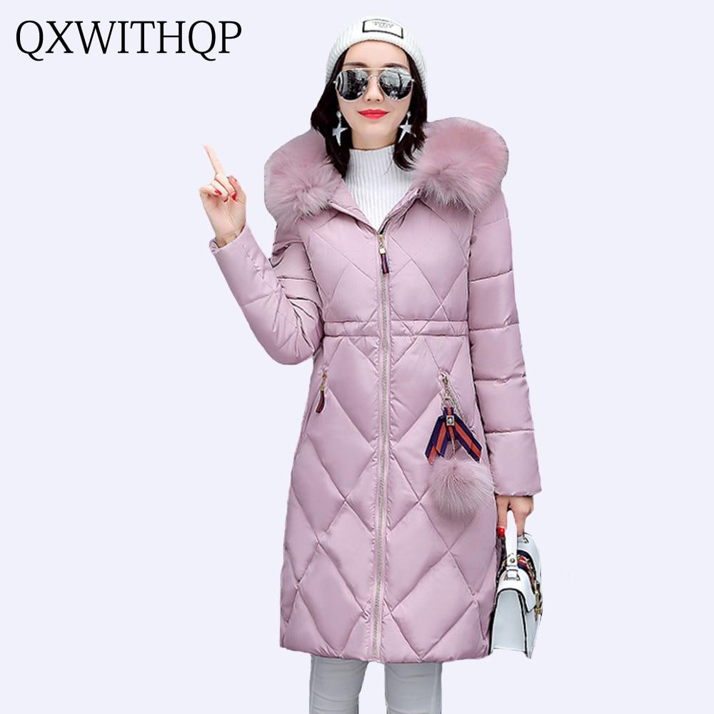 Popular Ladies Winter Coats Sale-Buy Cheap Ladies Winter Coats ...