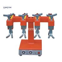 New Arrival Heating Double Headed Shoe Expander Shoe Lengthening Shoe Stretcher Shoe Expander Hand Tool 220V