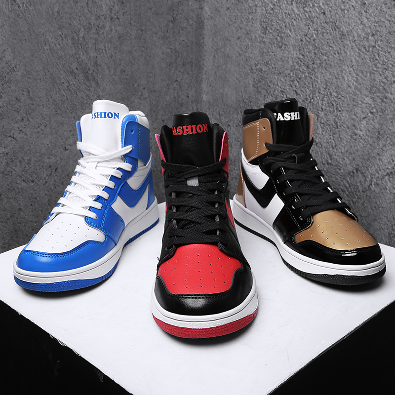 reputable site d519f 9807d Hotsell Jordan 1 Basketball Shoes Breathable Jordan Shoes Zapatillas Mujer  Deportiva Off White Zapatillas Hombre Jordan Retro-in Basketball Shoes from  ...