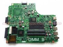 CN-07GDDC POUR Dell INSPIRON 2421 3421 5421 Mère D'ordinateur Portable PWB: 5J8Y4 REV: A00 I3-2375M 1.50 GHZ Mainboard 90 Jours Garantie