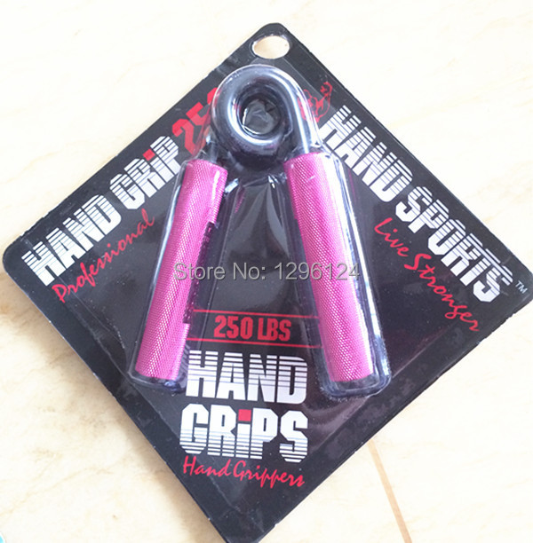 350lbs 250 150 Heavy Sports Hand Gripper Grips Grip Metal 100 200 300