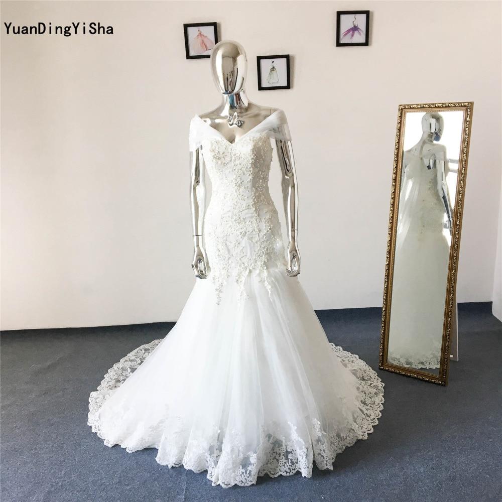 Beste Zughochzeitskleid Galerie - Hochzeit Kleid Stile Ideen ...