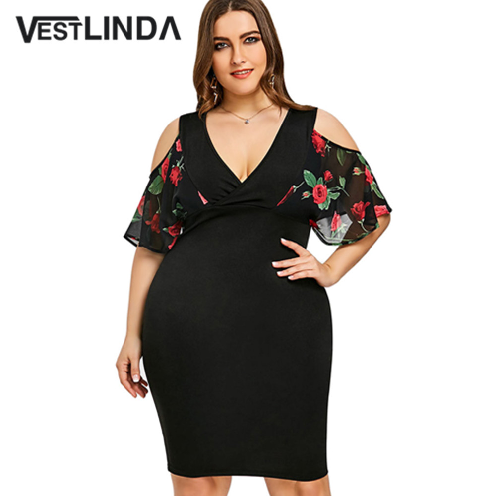 Buy cold shoulder dress for women and get free shipping on AliExpress.com 9d53ece65
