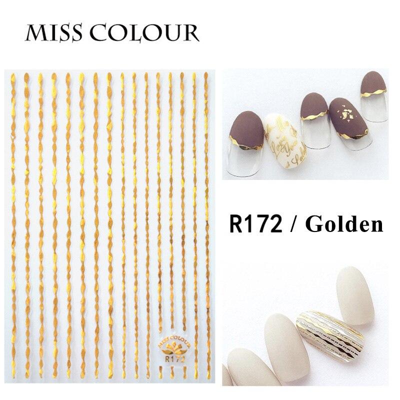 R172-golden