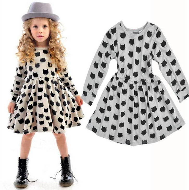 New Trend And Fashion  Year Girls Clothes