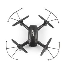 LiDiRC L8W 4CH 6-Aixs WiFi FPV 720P HD Camera RC Quadcopter with Headless Altitude Hold Mode One Key Return RC Drone