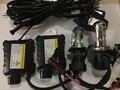 55 W Xenon escondeu kit H4 oi lo bixenon h4 oi feixe lo H4-3 h4 bi xenon h4 4300 K 6000 k 8000 k 10000 k h13 9004 9007