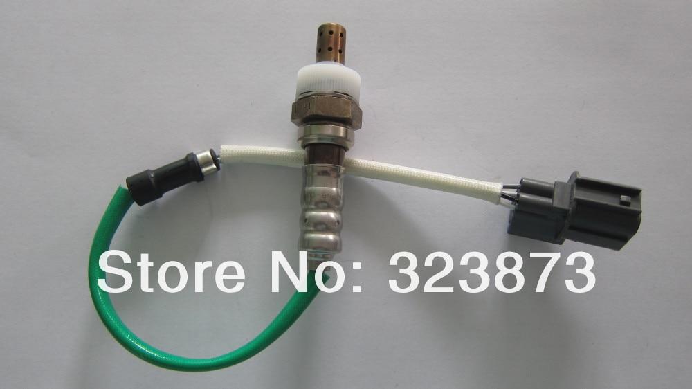 HIGH QUALITY O2 Sensor Oyxgen Sensor For Subaru Lambda Sensor 36531-PNB-G01 36531PNBG01 For Honda