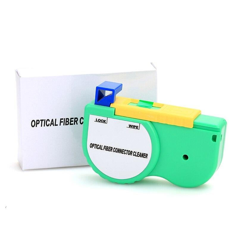 Fiber_Optic_ Cleaning_ Box