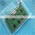 "LMG7420PLFC-X 5.1"" 240*128 monochrome STN LCD DISPLAY"
