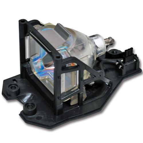 Compatible Projector lamp PROXIMA SP-LAMP-007/DP2000X sp lamp 011 compatible projector lamp bulb for infocus dp 9525 lp810 proxima dp9295 with 180 days warranty happybate