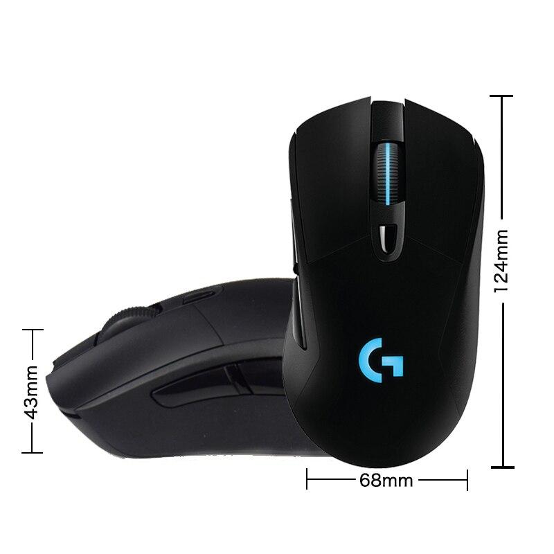 c9db9915385 קנו ציוד היקפי למחשב | Logitech G403 Wired raton Gaming Mouse Mice ...