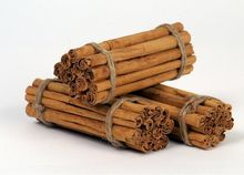 Good Quality Pure Organic True Ceylon Cinnamon Sticks Low Coumarin Not Cassia 100g Free Shipping