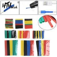 Câble protecteur usb pour câble iphone Xs max Xr X 8 7 6 plus 6s 5s plus ipad mini câbles de charge données de cordon de chargeur de téléphone portable